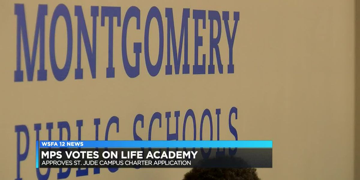 MPS approves LIFE Academy charter school application