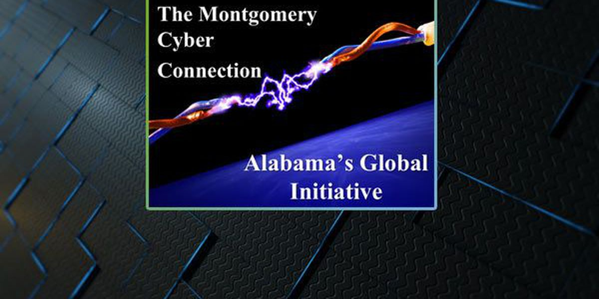 Montgomery to become first city in AL to have Internet Exchange