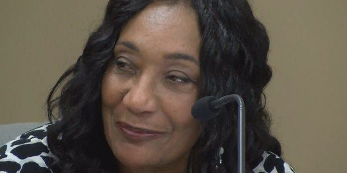 State okays MPS superintendent's contract with AL's third highest salary