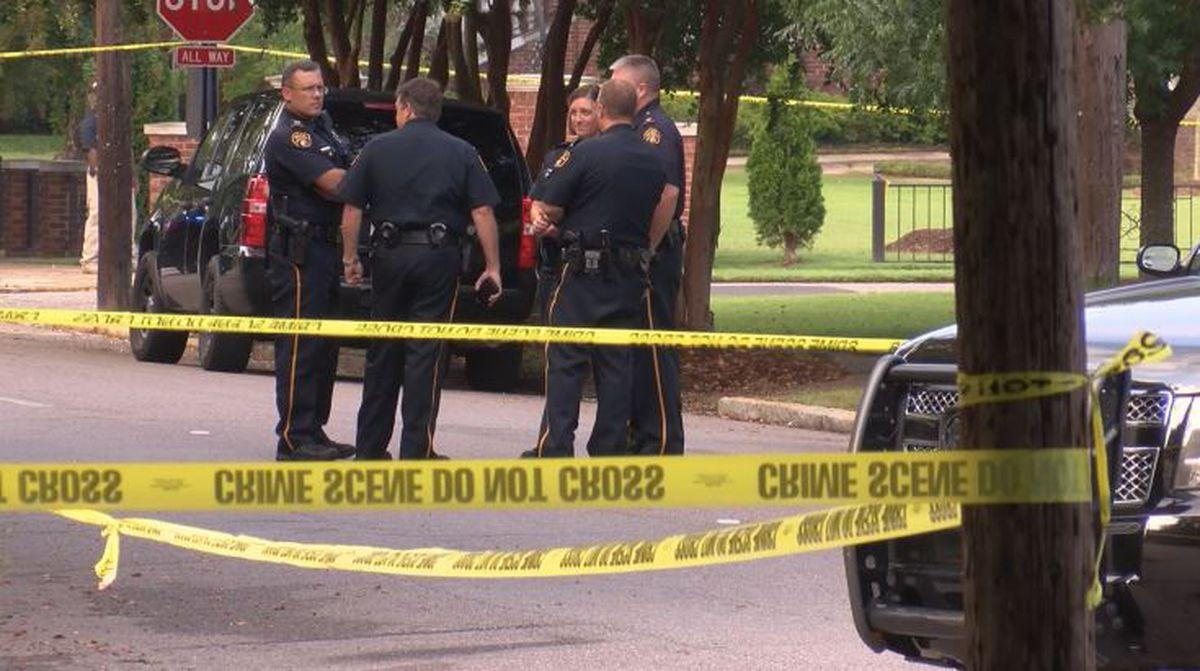 extra police patrols coming to montgomerys garden district - Olive Garden Montgomery Al