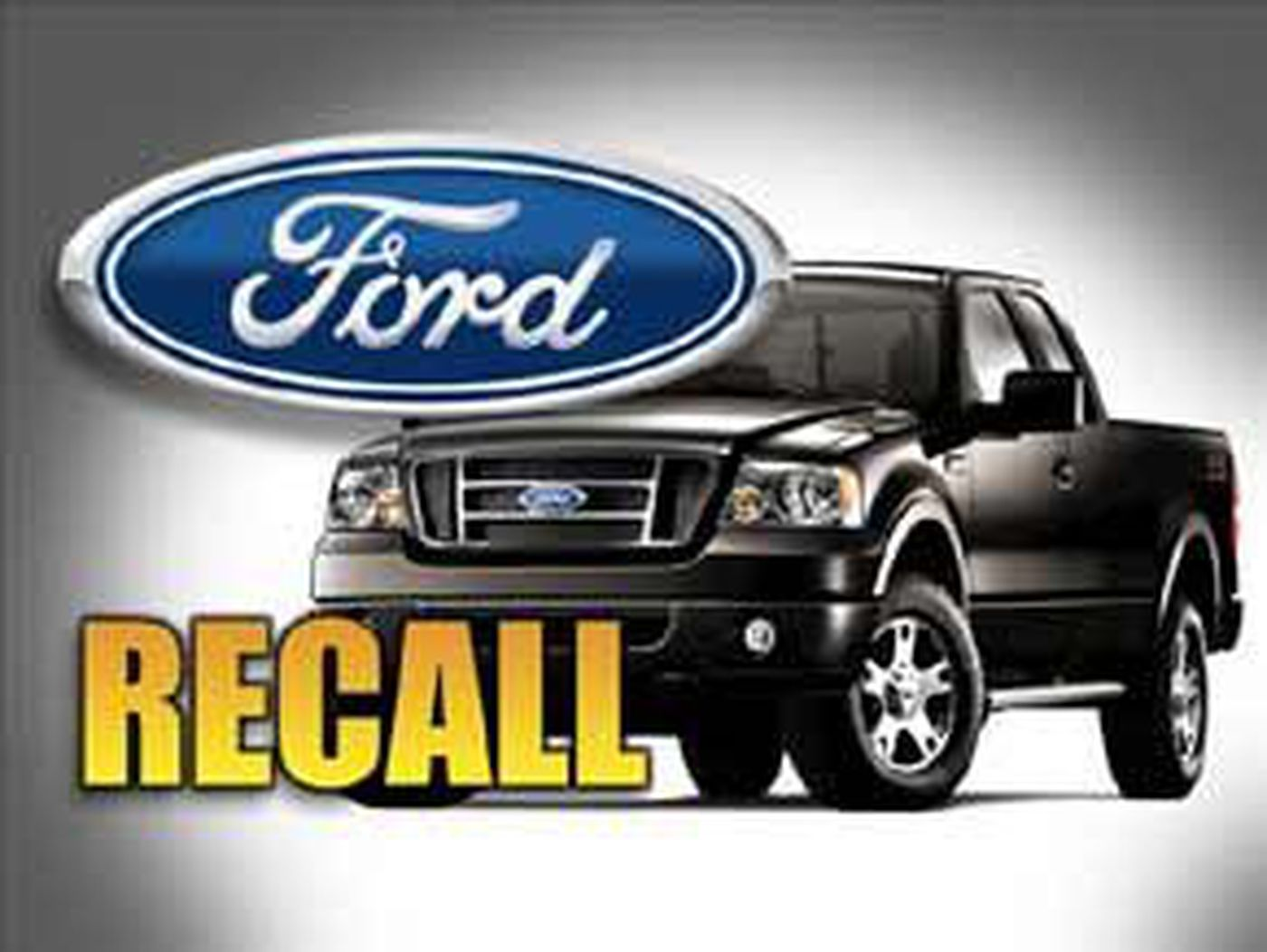 2001 Ford F150 Cruise Control Recall Is Your Car F 150 Recalls Source Feds Warns Owners About Recalled Vehicles