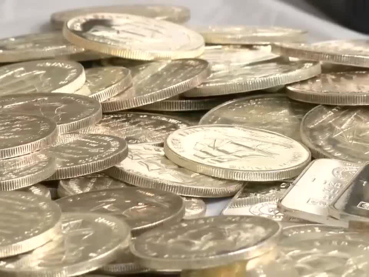 Alabama looks to reconnect residents with billion dollars worth of unclaimed property