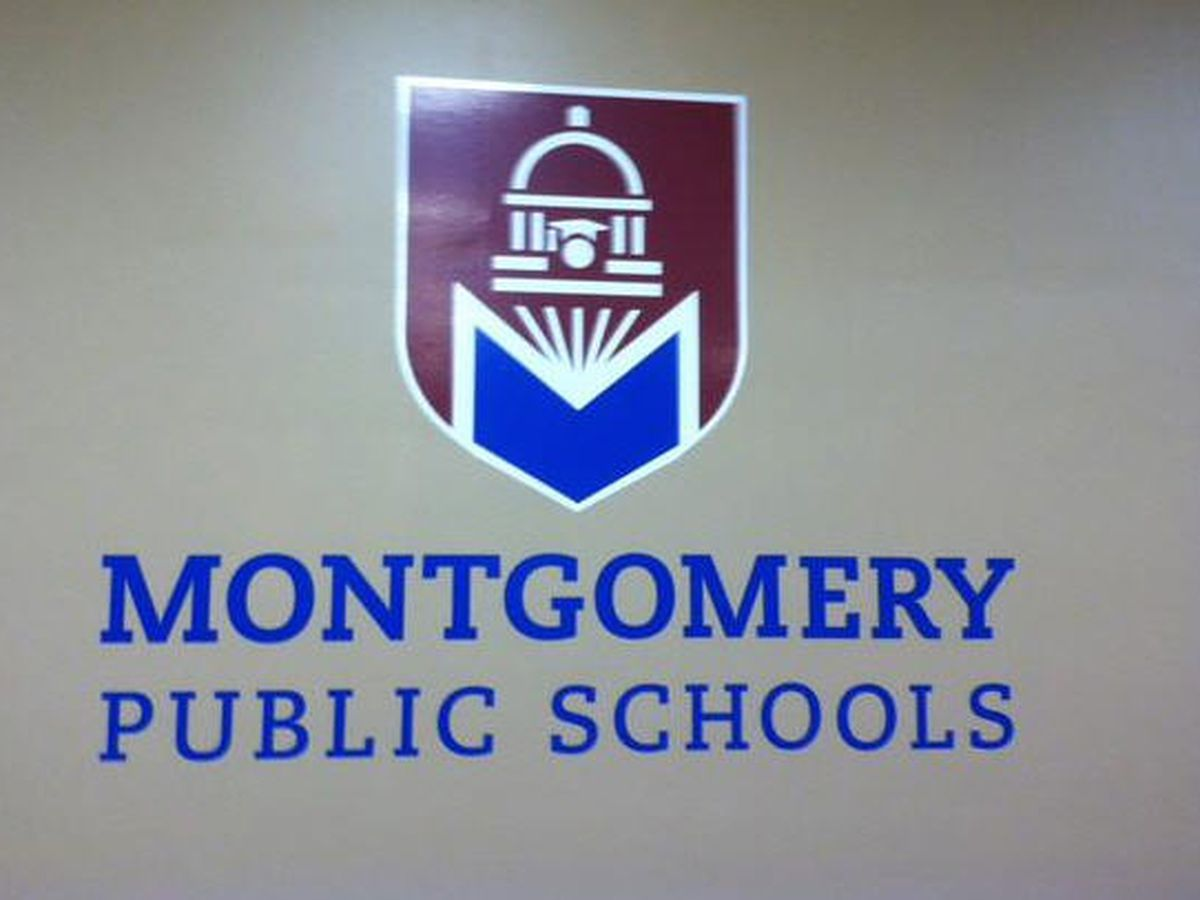 Montgomery school to dismiss early, close Wednesday after electrical issues