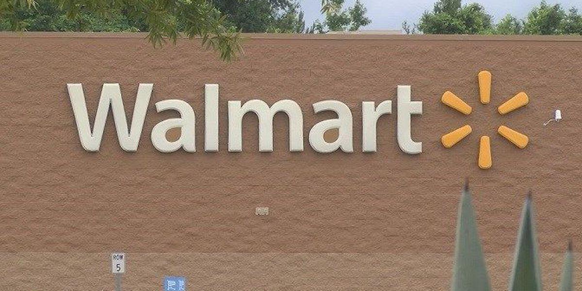 Walmart commits to raising $2 million for Harvey victims