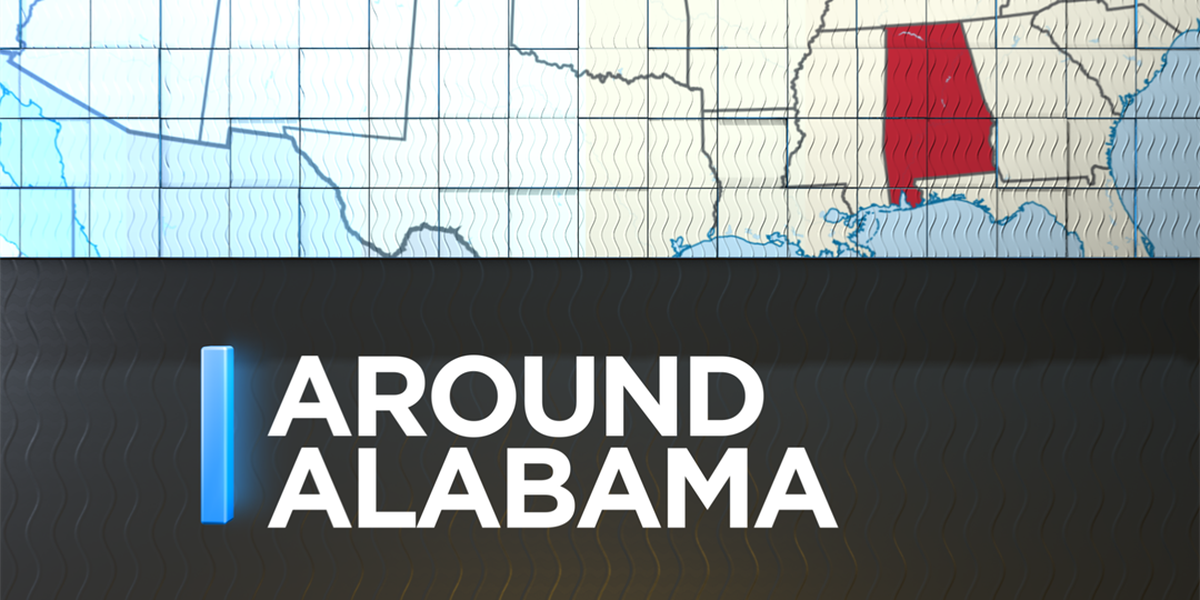 Alabama city bans media, out-of-towners from meetings