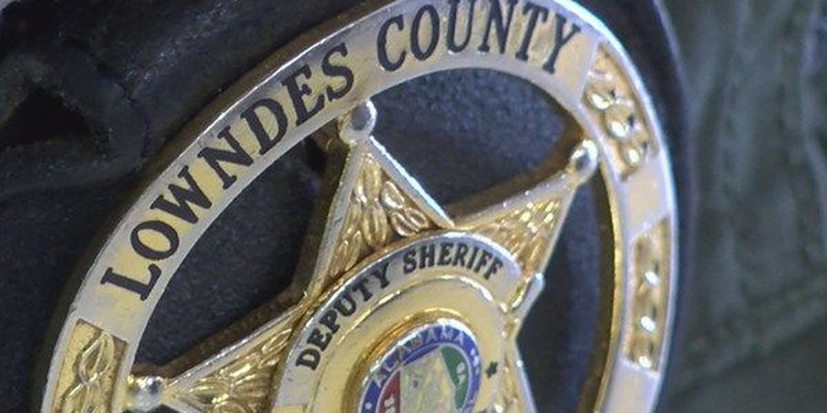 6 shot at Lowndes County lounge