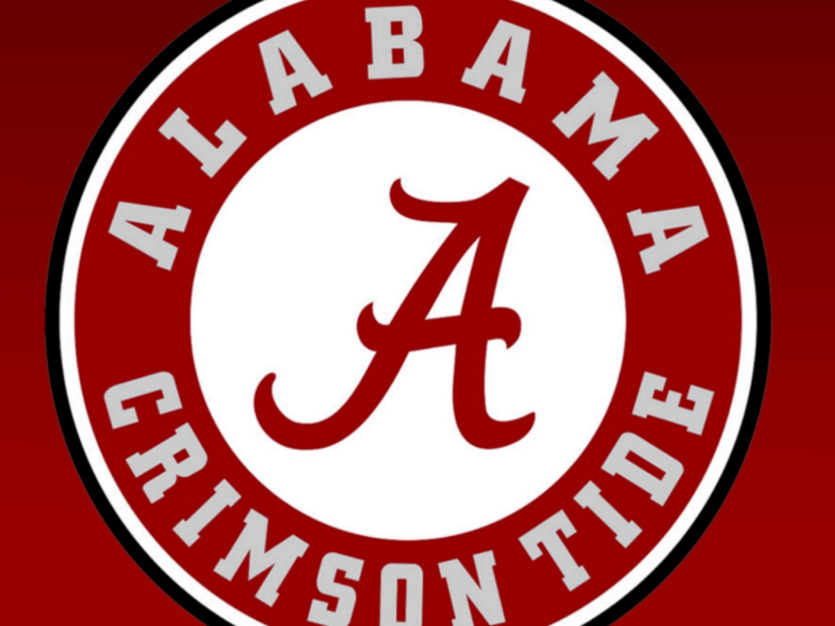 Alabama beats Southern Miss 49-7