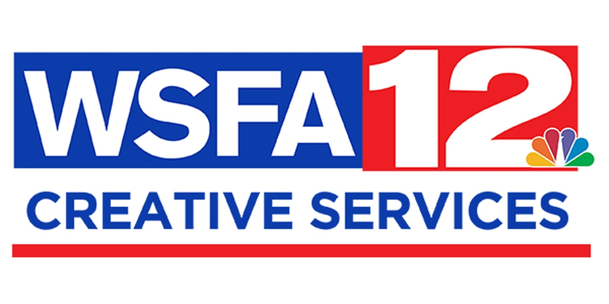 WSFA commercial production
