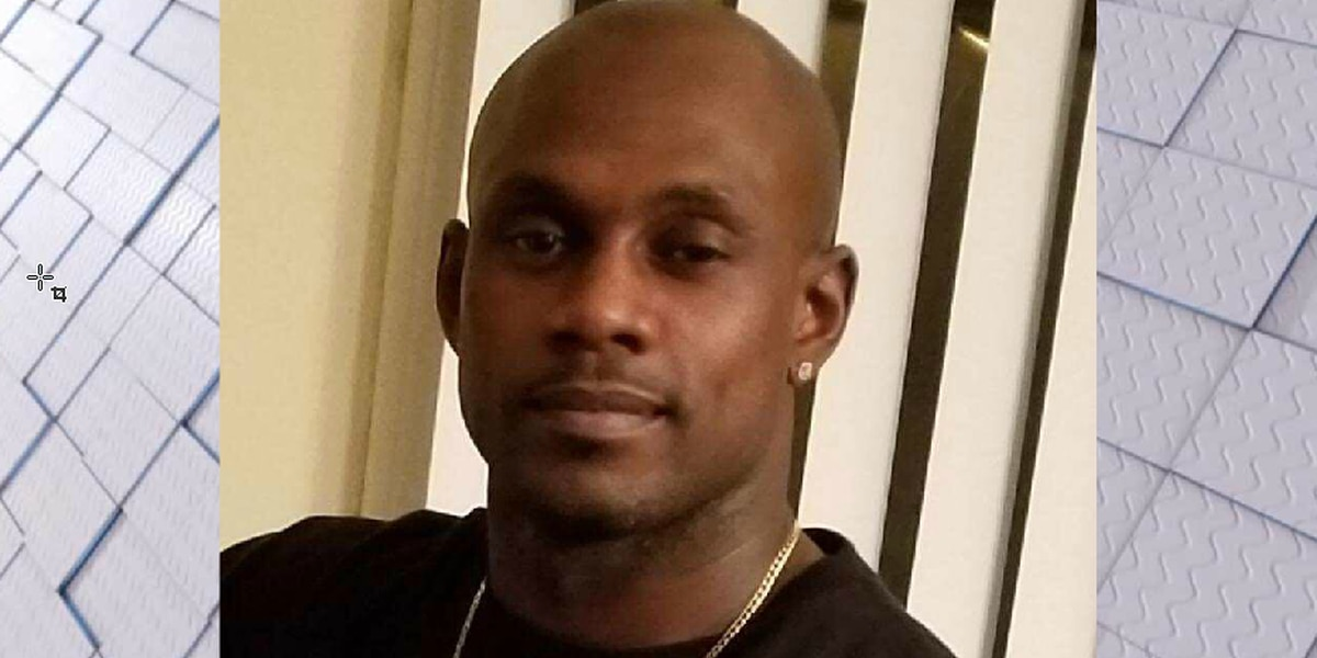 Funeral service Saturday for off-duty Birmingham officer killed in crash