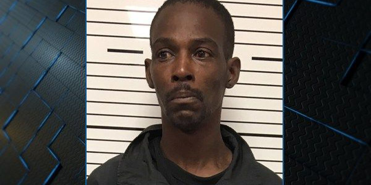 Another arrest made in Wilcox County January homicide