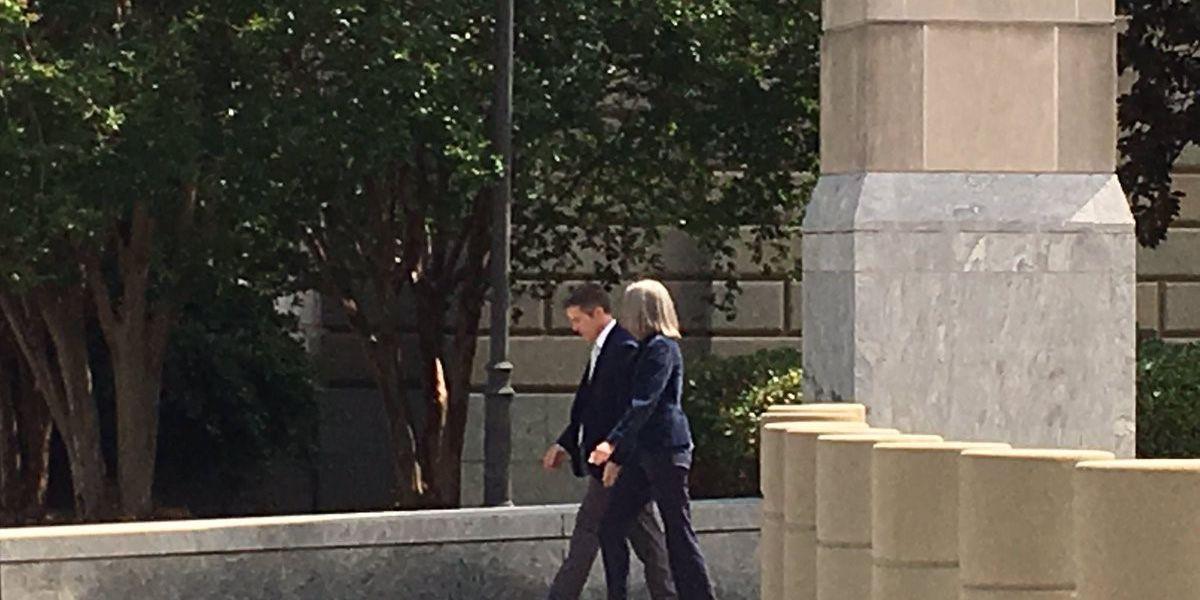 Ed Henry avoids prison, sentenced to probation in Medicare fraud case