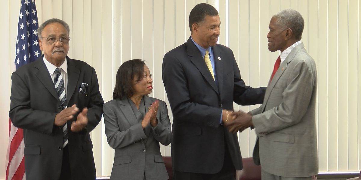 Tuskegee looking to expand tourism