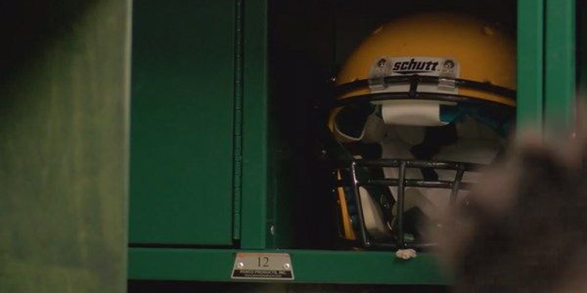 AHSAA says AL leads the way in student athlete concussion prevention
