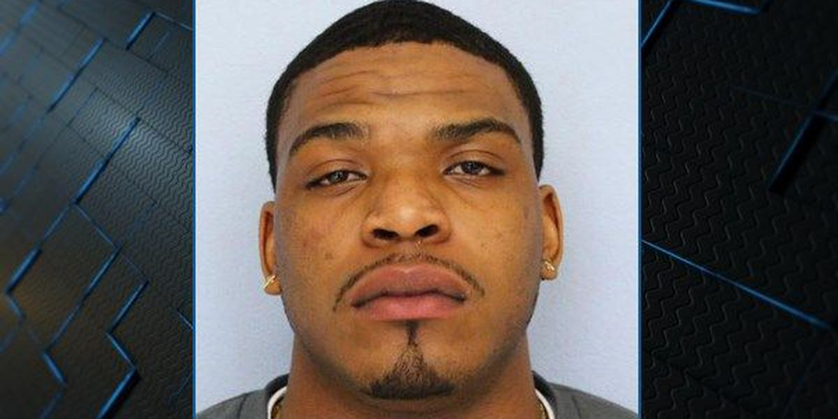 Man indicted in murder of Auburn football player facing more charges