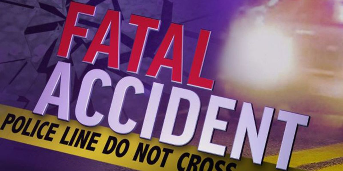 Two-vehicle accident kills Opelika woman