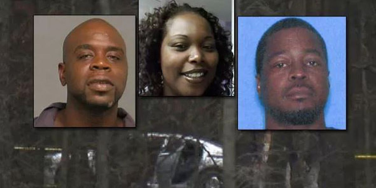 Family of triple homicide victims to meet 5 years later