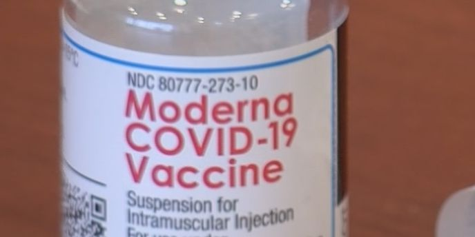 State considering making COVID vaccine more accessible to seniors and low-income neighborhoods