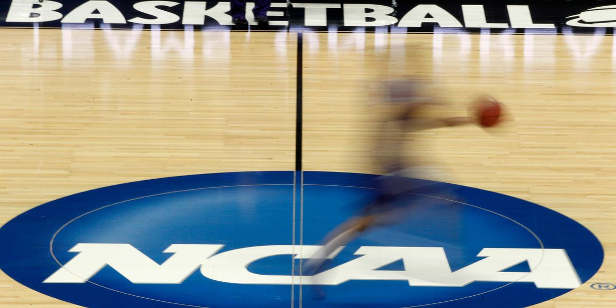 NCAA closes March Madness games to public; advises limiting attendance at all college sports