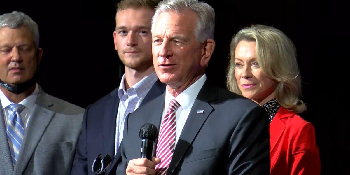 Group of Republican senators want to thwart Biden's victory | overseas