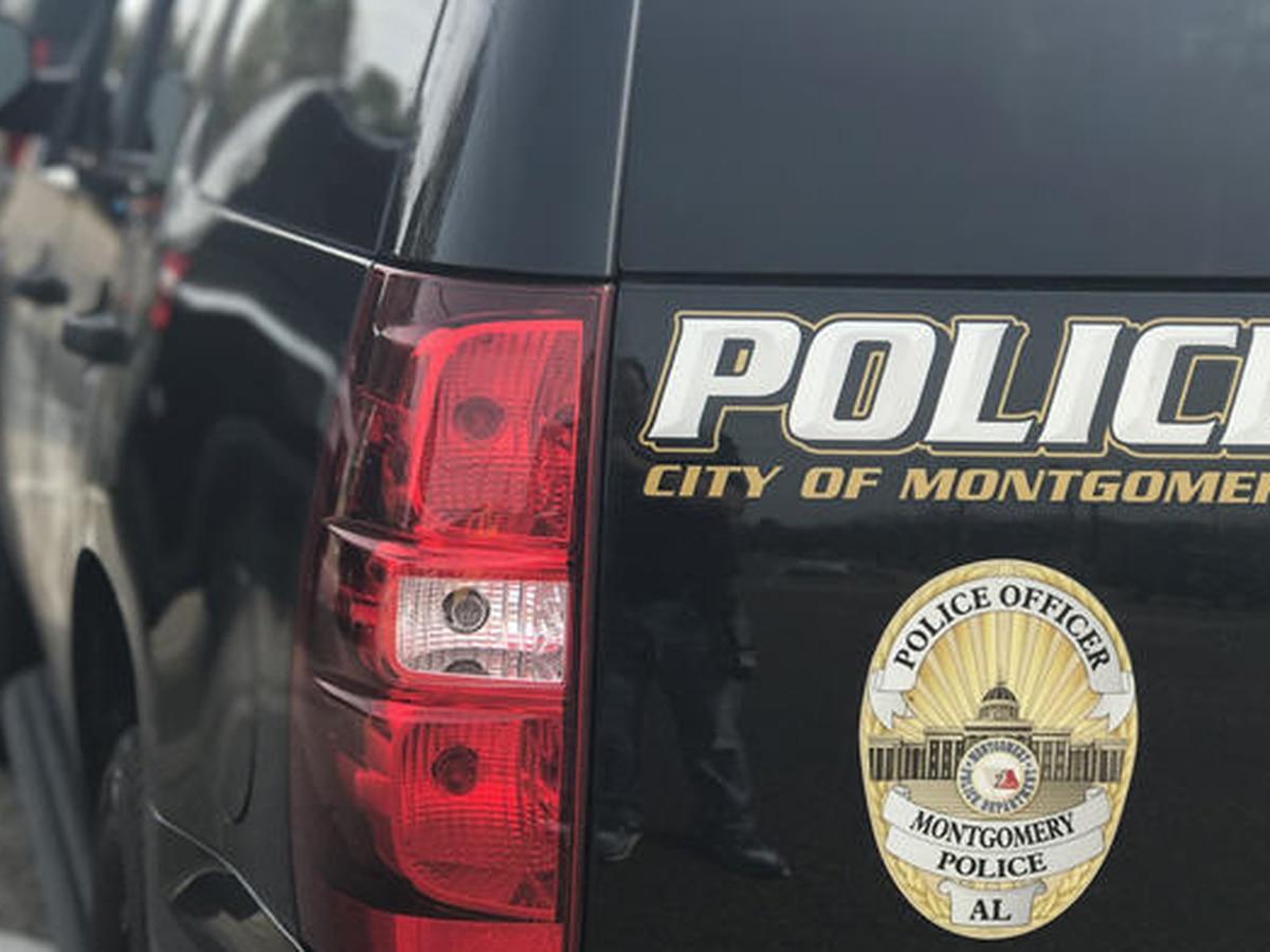 11 injured in Montgomery shootings Saturday