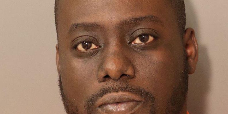 Man charged with murder in January shooting