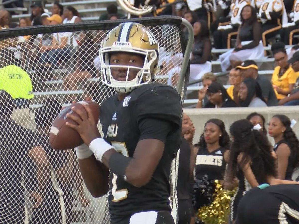 ASU overpowered by No. 7 Kennesaw State
