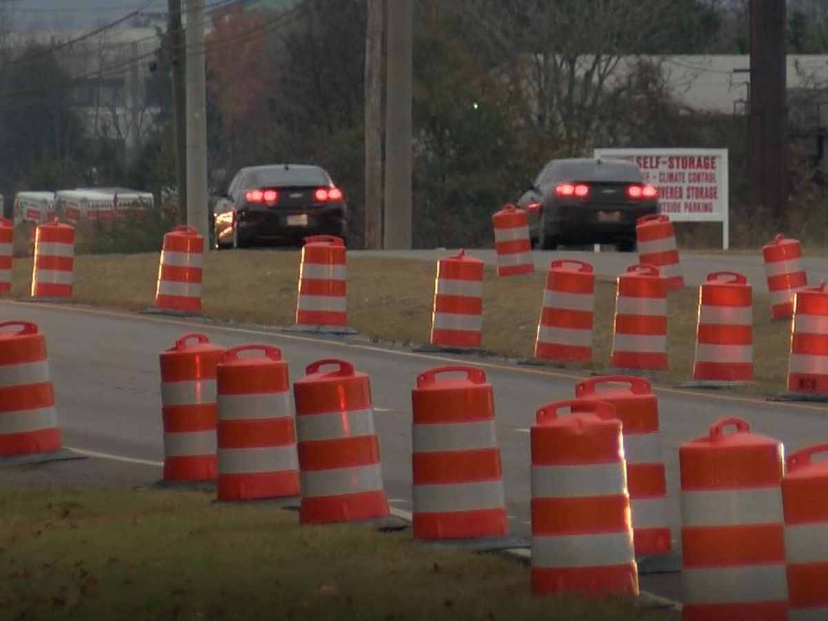 Legislative members want to tackle infrastructure funding problem