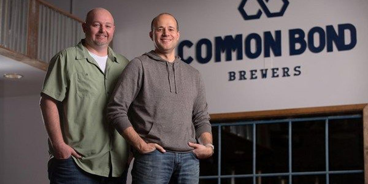 New brewery to open its doors in downtown Montgomery