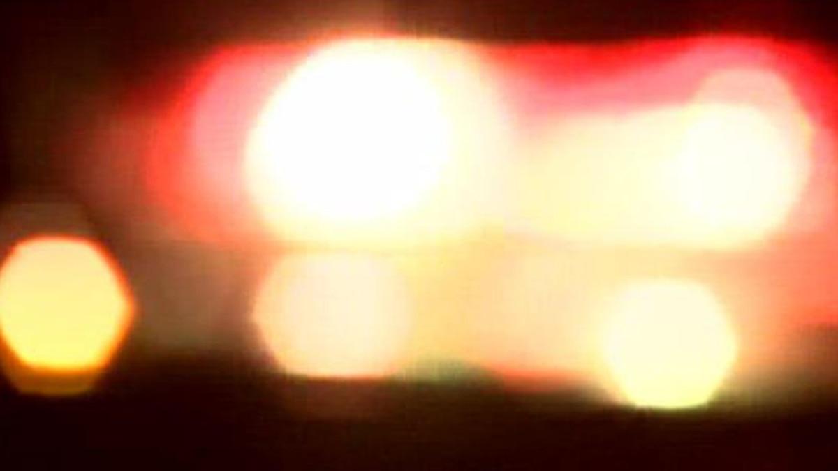 Crash on I-65 SB near Mobile Highway causes delays