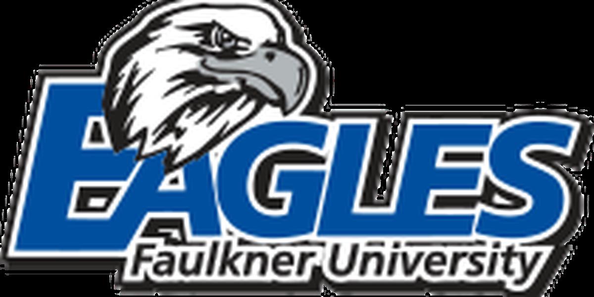 Faulkner lands at-large bid to NAIA National Championship