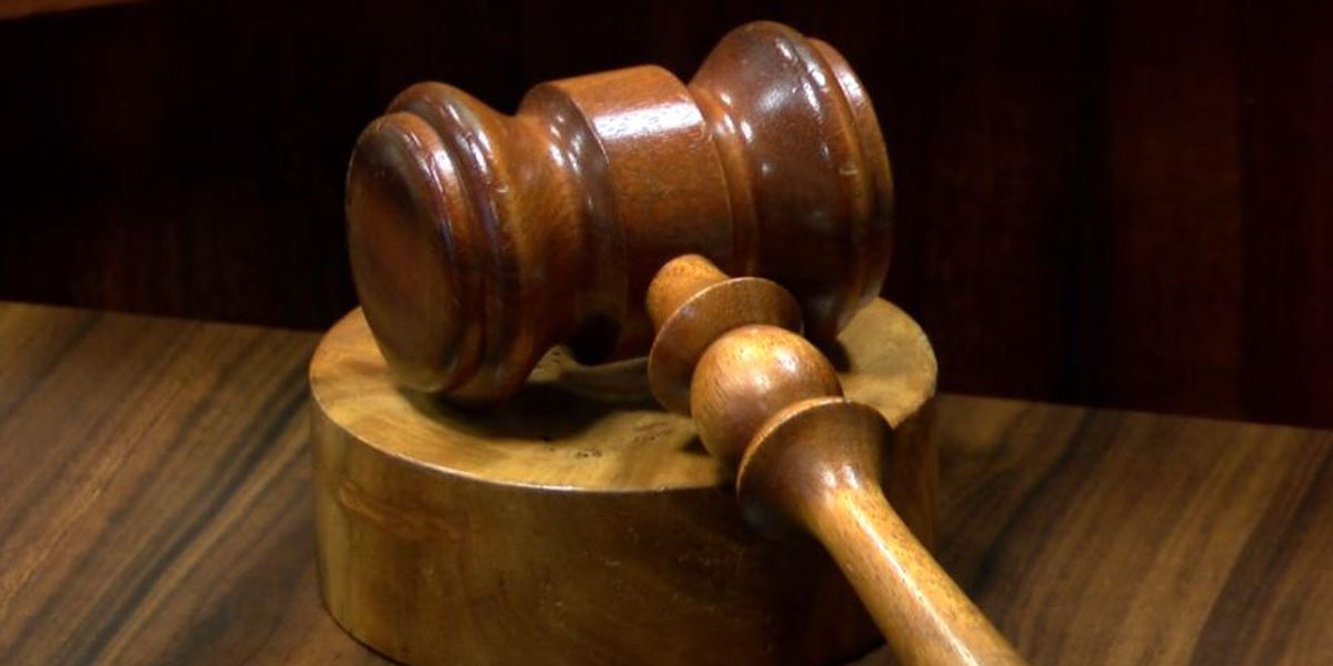 Charges dropped against Tallassee mayor, 1 other