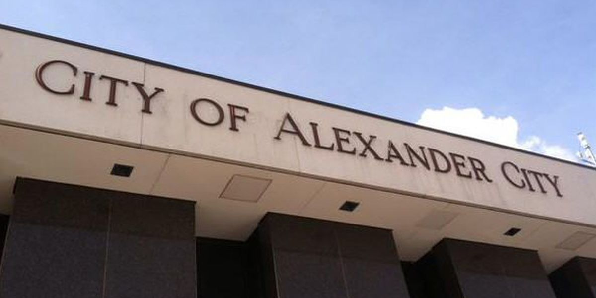16 candidates running for 5 municipal offices in Alex City