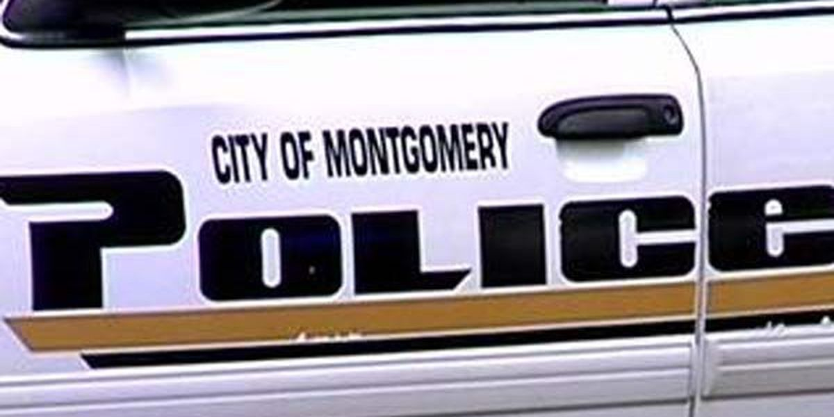 MPD initiates homicide investigation in shooting death of Montgomery man