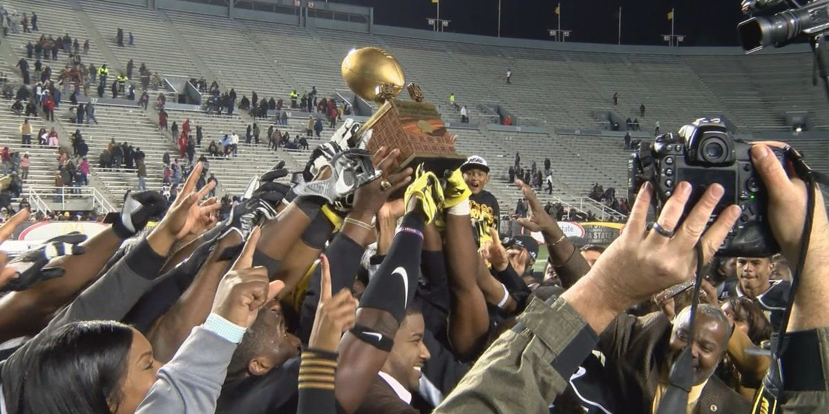 ASU remains focused heading into game against Jackson State