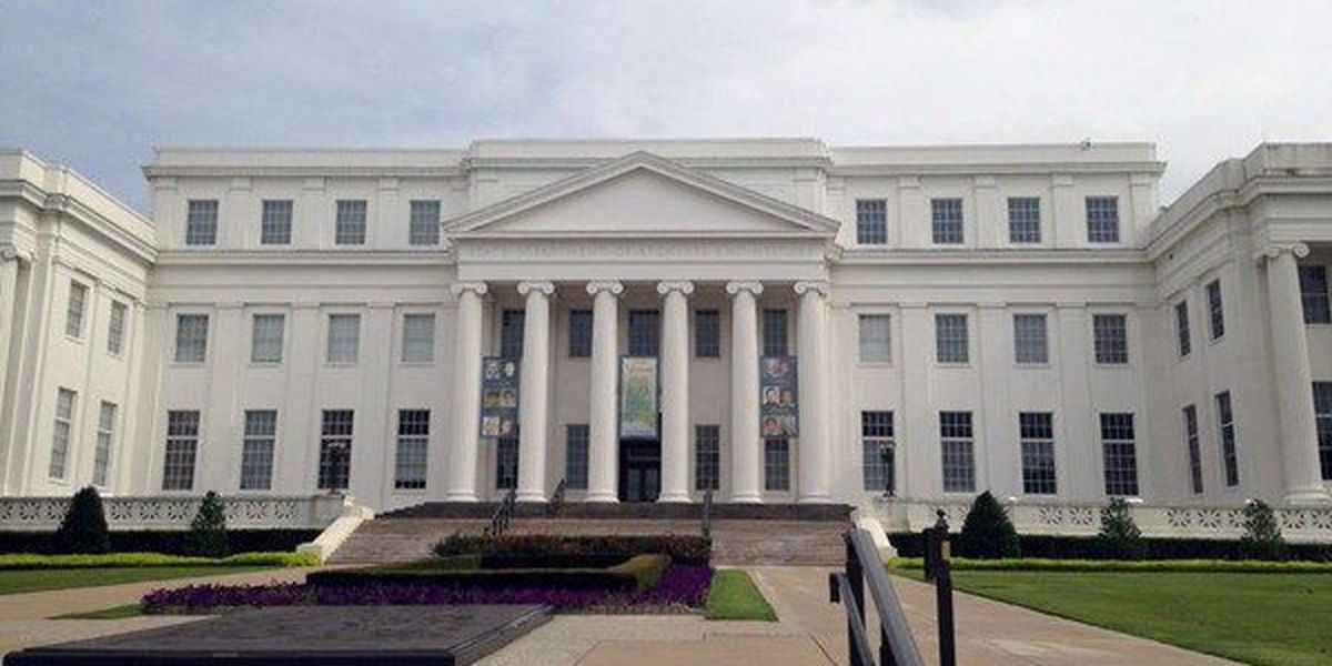 3 million photographic negatives to be donated to AL archives Wednesday