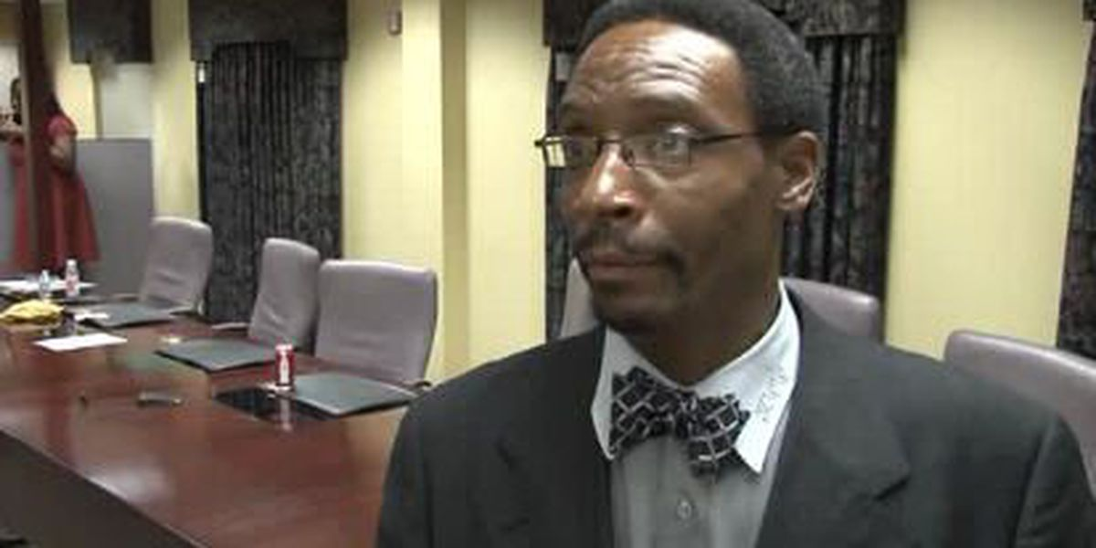 Ethics complaint filed against Circuit Judge Marvin Wiggins
