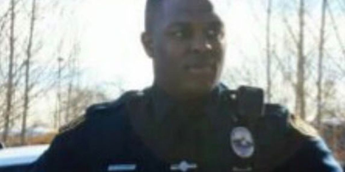 Grand jury returns no bill in case against Montgomery police officer