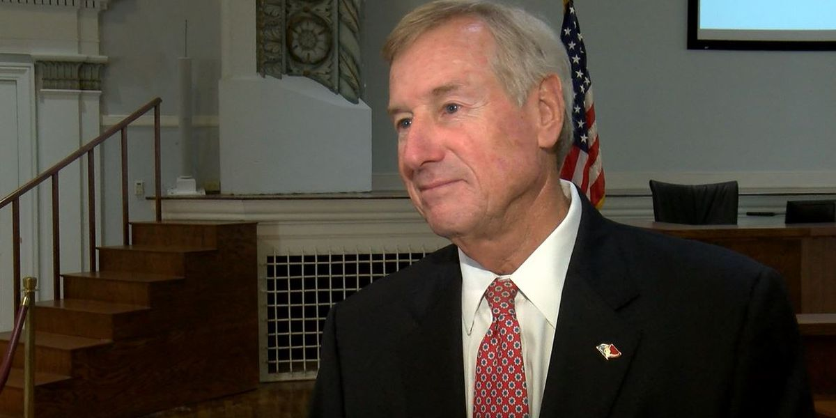 Mayor: Montgomery hires retail recruitment firm to revitalize business in areas