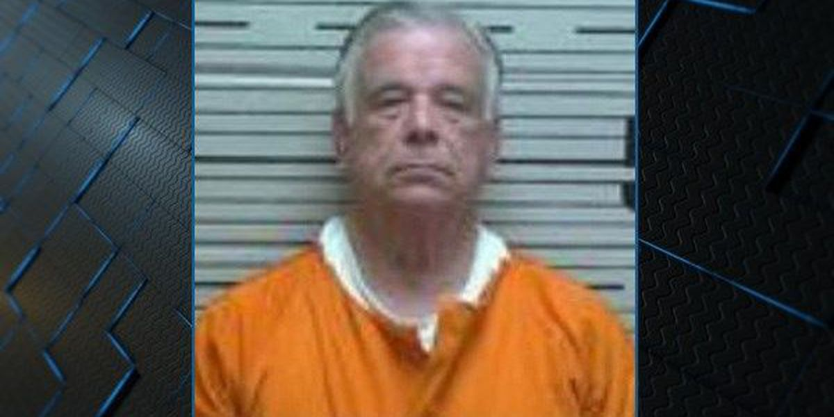 Disbarred Prattville attorney facing new charges