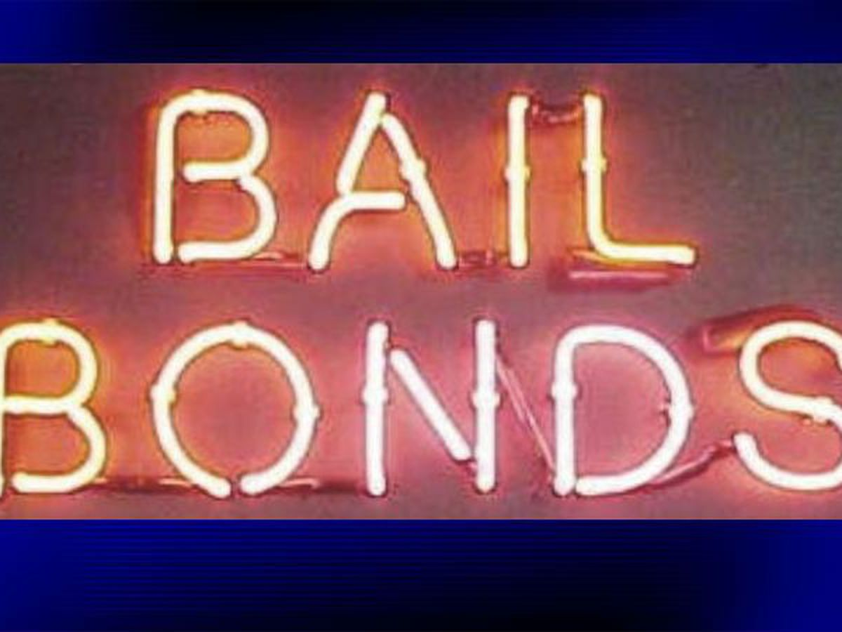 New law requires Alabama bail bondsmen be licensed