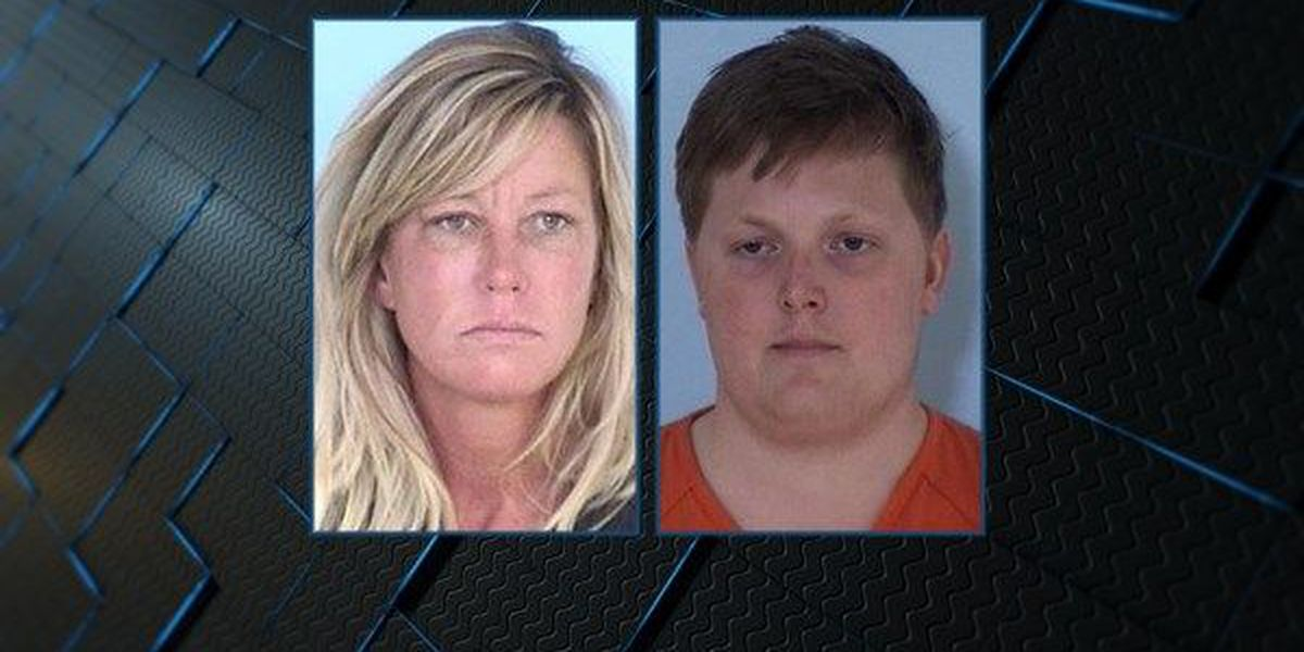 34 Montgomery students, 2 adults busted at FL spring break parties