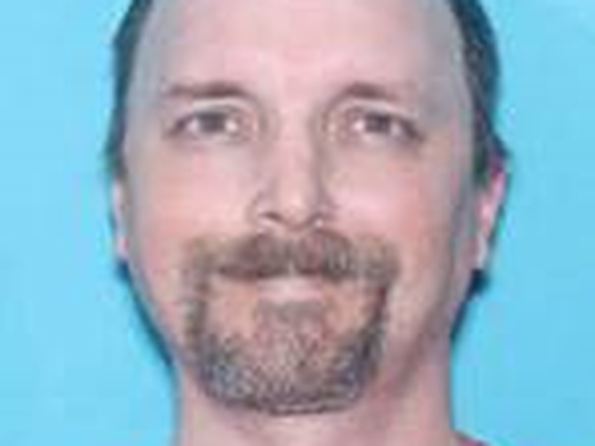 South AL man wanted for questioning in shooting death of woman
