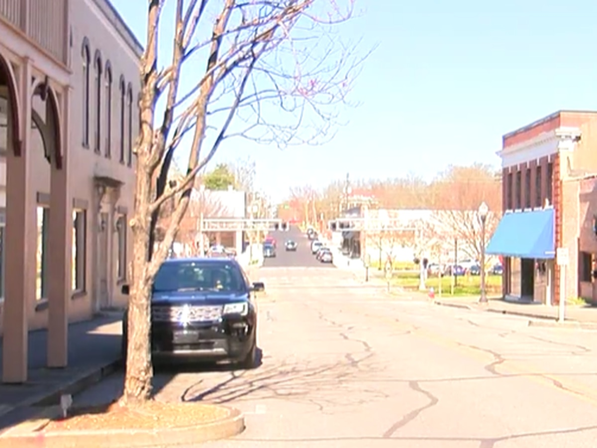 Auburn-Opelika could soon lose metropolitan status