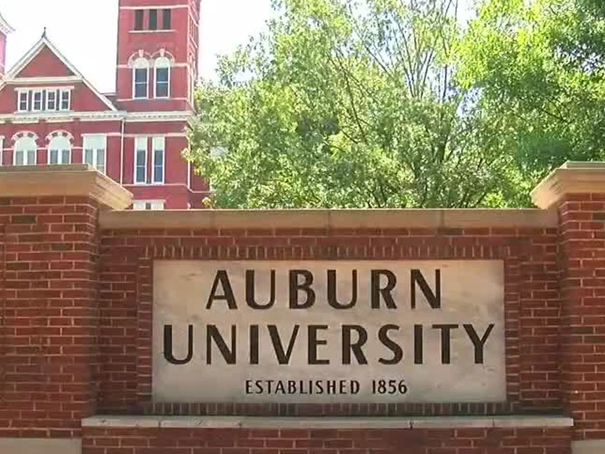 Auburn University student newspaper ending print publication