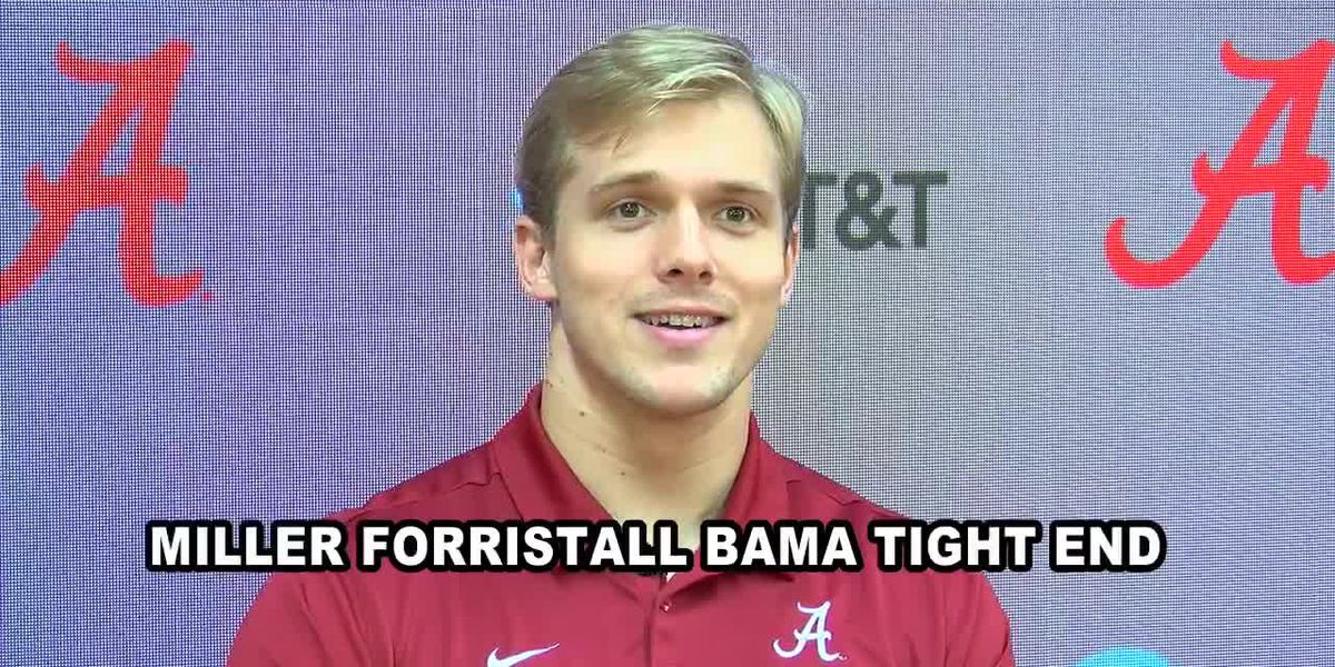 Bama players have faith in teammate Mac Jones at quarterback