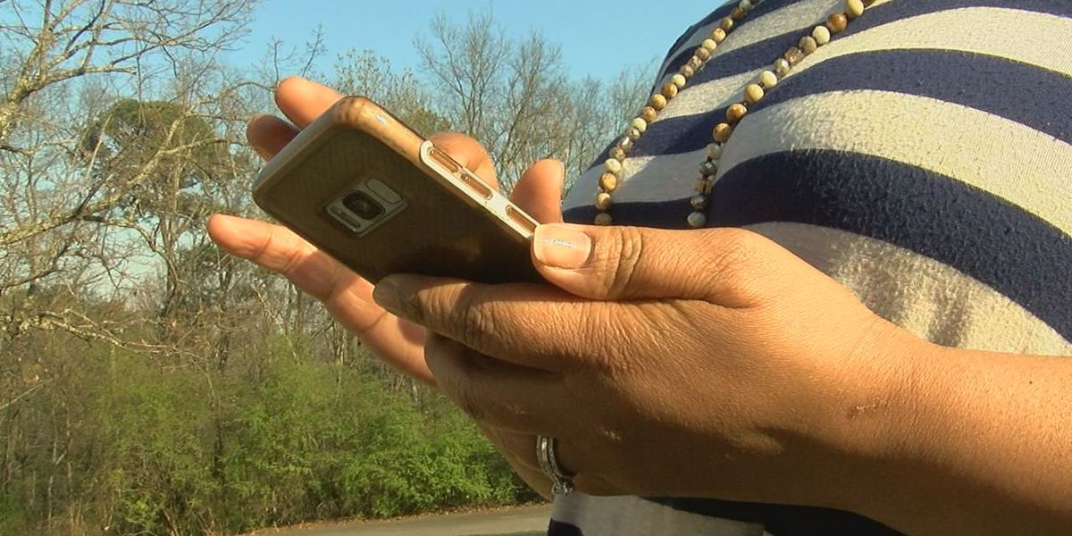 AL woman warns about virtual kidnapping scam