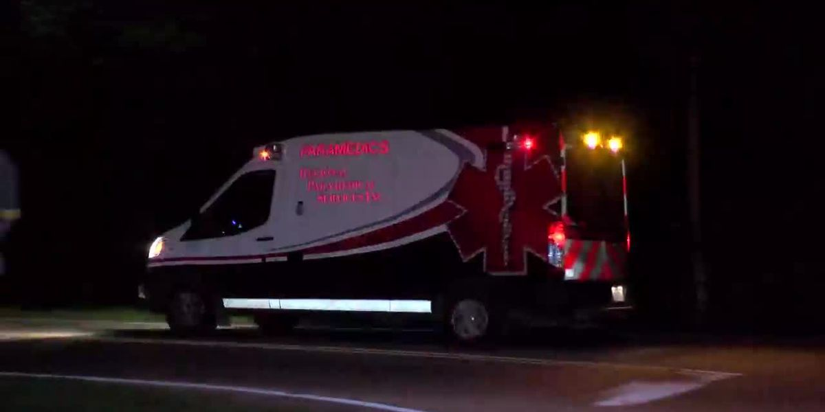 15-year-old girl who drowned at Oak Mountain State Park identified