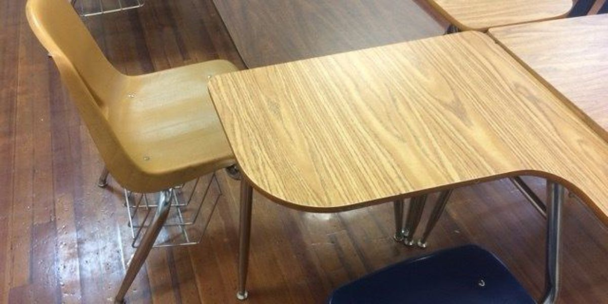 AL Education Dept. concedes 'number of mistakes' in graduation rate data