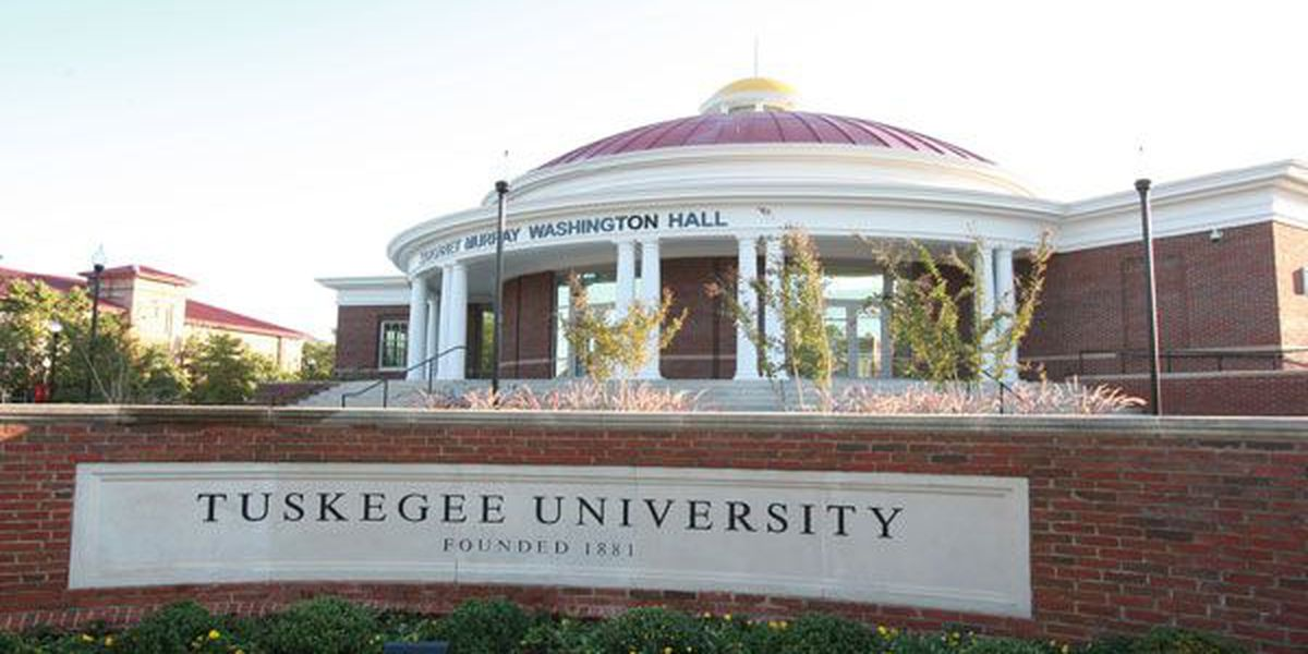 Tuskegee University's accreditation status reaffirmed for next 10 years
