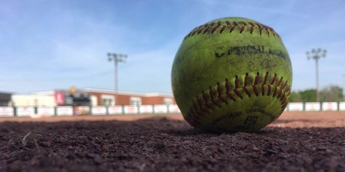 G.W. Long softball focusing one game at a time during win streak